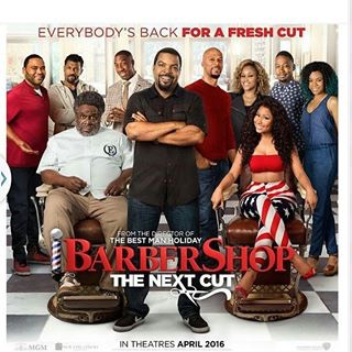 Barbershop-3-April-2016