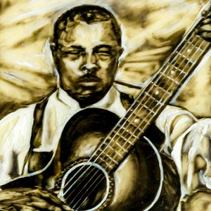 Blind Willie McTell copy