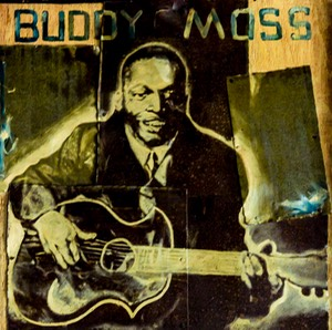 Buddy Moss copy