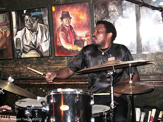 TerrencePrather120325
